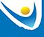 Colégio São Lucas Logo